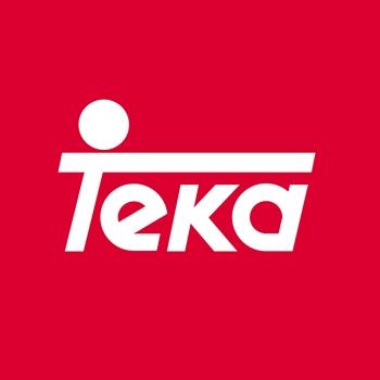 Servicio técnico Teka La Orotava
