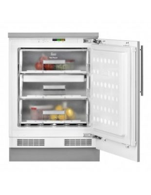 Repuestos congeladores Teka