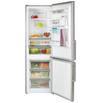 Repuestos frigoríficos Teka