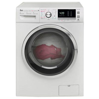 Repuestos lavadoras-secadoras Teka