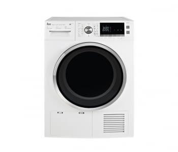 Repuestos secadoras Teka